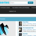 Watch-series-unblocked