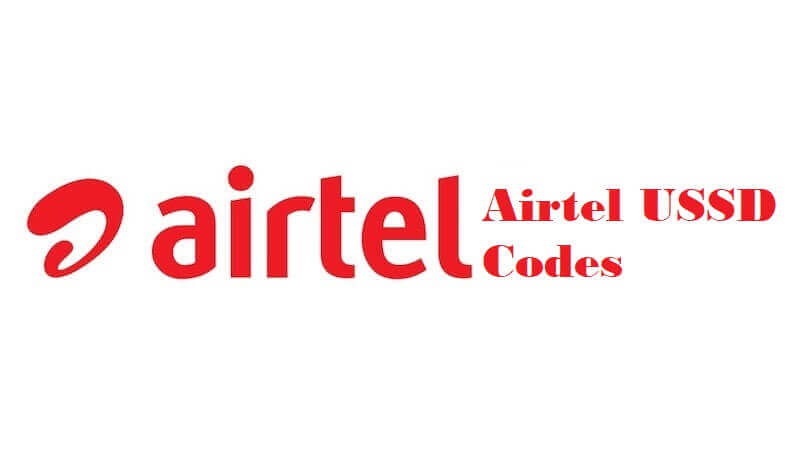 Airtel USSD Codes – Complete List to Check Balance, Plan and more In 2021 [Updated]
