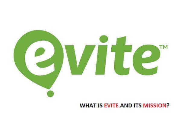 Evite Alternatives – 11+ Best Alternative Websites Like Evite [September 2021]