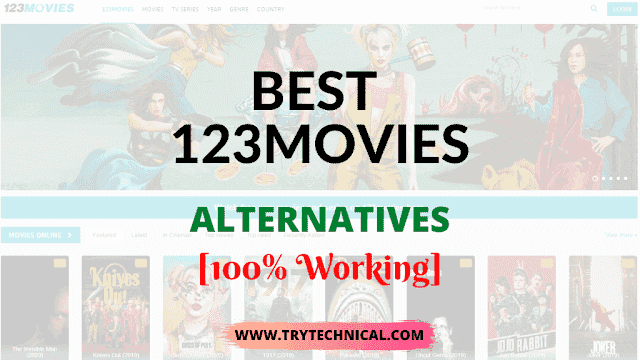 With interet 123movies tagged movies lesbian 123 Best lesbian