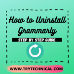 how-to-uninstall-grammarly